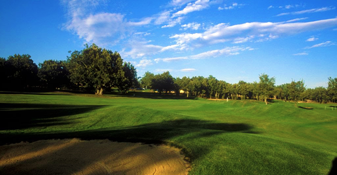 Spain Golf Courses | Soria   - Photo 3 Teetimes