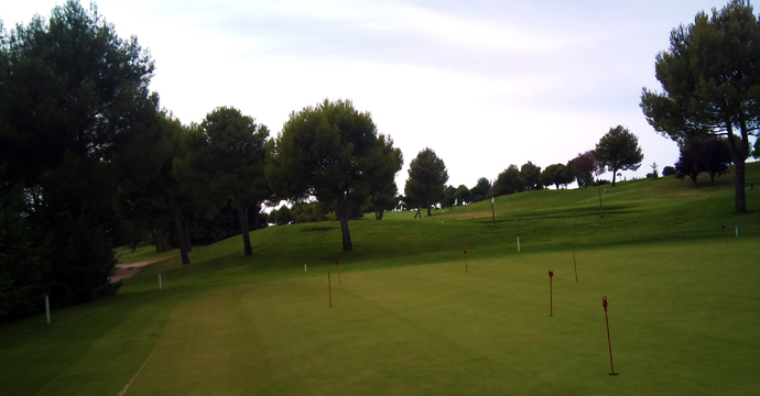 La Galera Golf Course - Photo 3