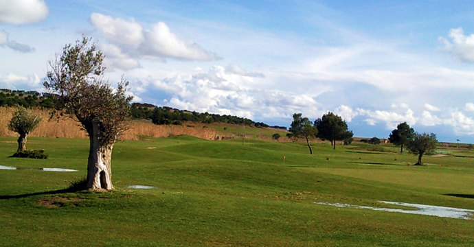Spain Golf Courses | Villarrin   - Photo 2 Teetimes