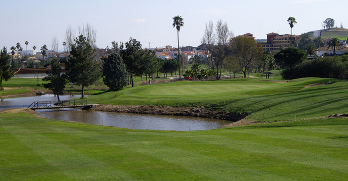 Spain Golf Courses | Guadiana   - Photo 6 Teetimes