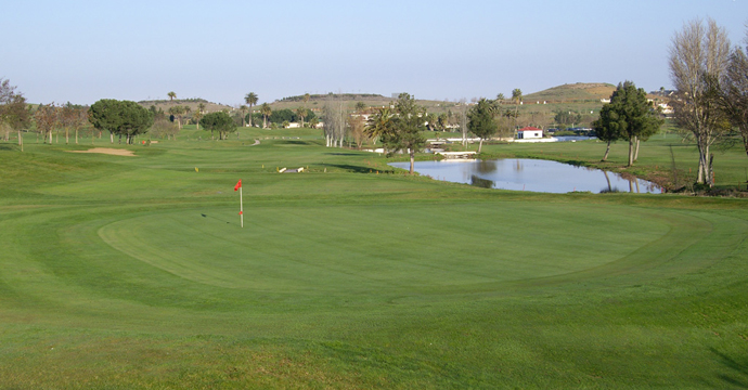 Spain Golf Courses | Guadiana   - Photo 7 Teetimes