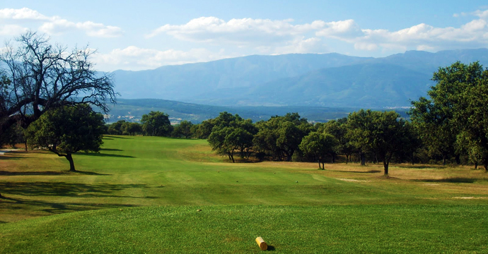 Spain Golf Courses | Talayuela   - Photo 2 Teetimes