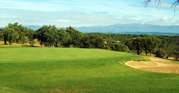 Spain Golf Courses | Talayuela   - Photo 3 Teetimes