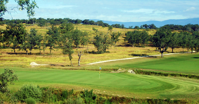 Spain Golf Courses | Talayuela   - Photo 7 Teetimes