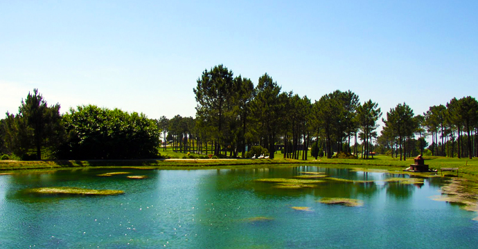 Meis Golf Course - Photo 1