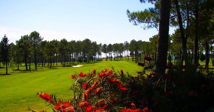 Meis Golf Course - Photo 2