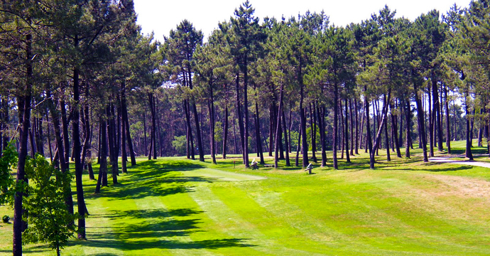 Meis Golf Course - Photo 3