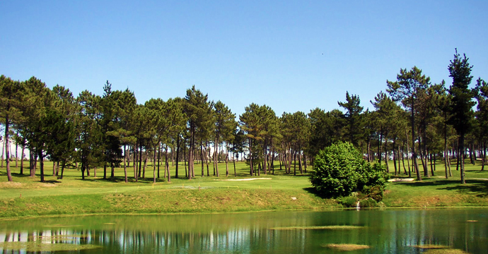 Meis Golf Course - Photo 4