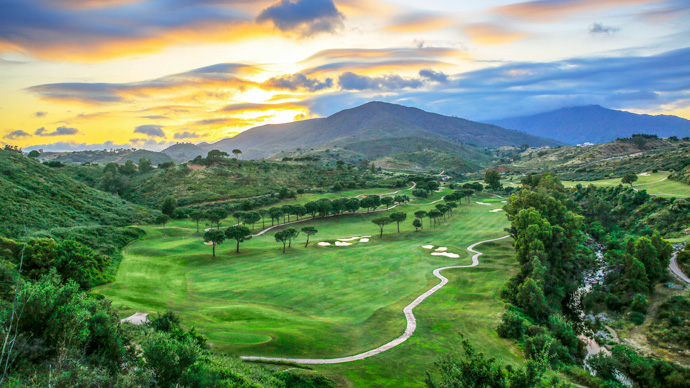Spain Golf Courses | La Cala America - Photo 10 Teetimes