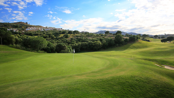 Spain Golf Courses | La Cala America - Photo 6 Teetimes