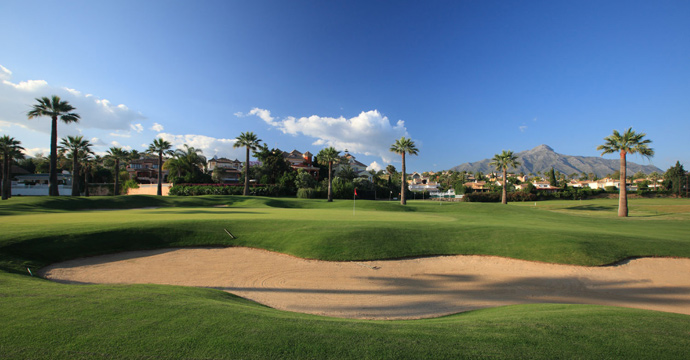 Spain Golf Courses | Los Naranjos  - Photo 16 Teetimes