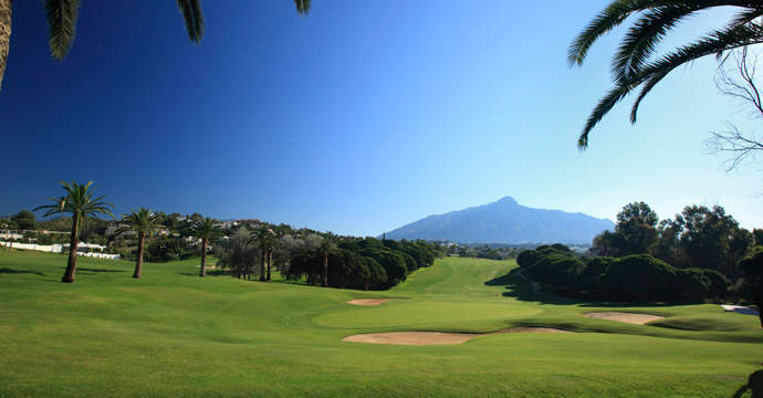 Spain Golf Courses | Los Naranjos  - Photo 21 Teetimes