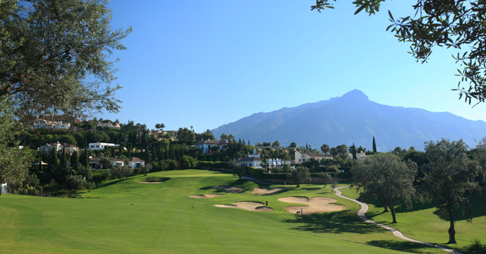 Spain Golf Courses | Los Naranjos  - Photo 9 Teetimes