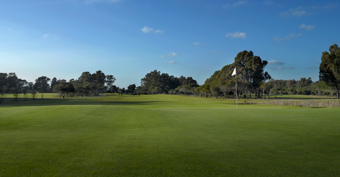 Spain Golf Courses | Parador de Malaga - Photo 14 Teetimes