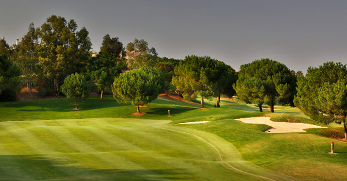 Spain Golf Courses | La Quinta   - Photo 5 Teetimes