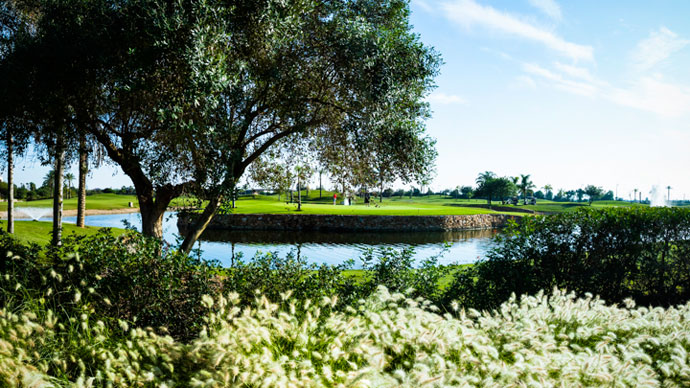Spain Golf Courses | Roda    - Photo 9 Teetimes