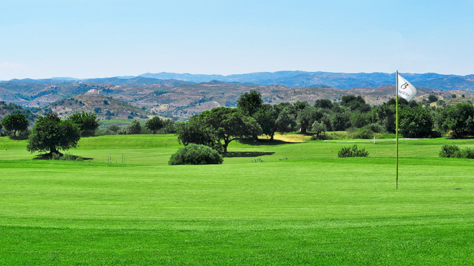 Portugal Golf East Algarve Golf Festival 2017 Three Teetimes
