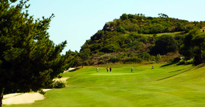 Spain Golf Courses | La Duquesa  - Photo 1 Teetimes