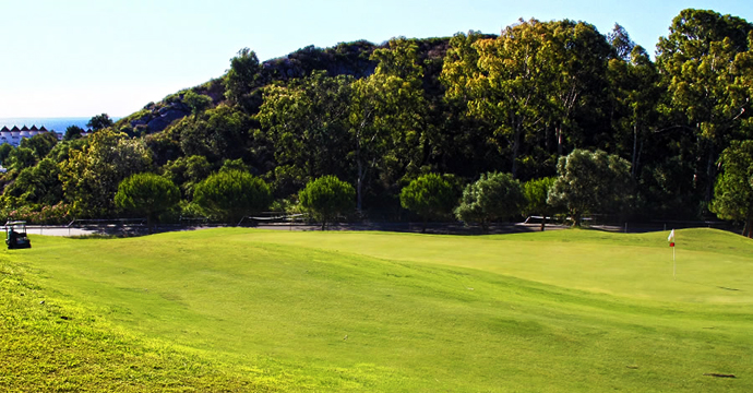 Spain Golf Courses | La Duquesa  - Photo 2 Teetimes
