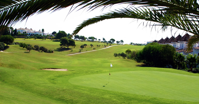 Spain Golf Courses | La Duquesa  - Photo 3 Teetimes