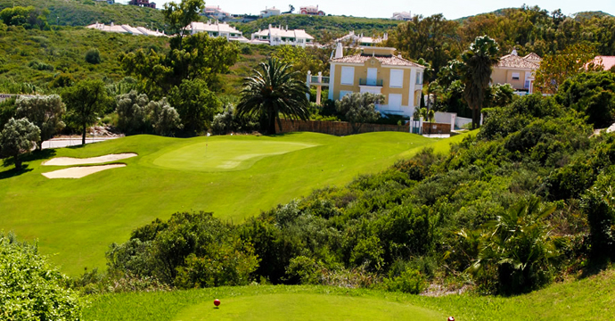 Spain Golf Courses | La Duquesa  - Photo 4 Teetimes
