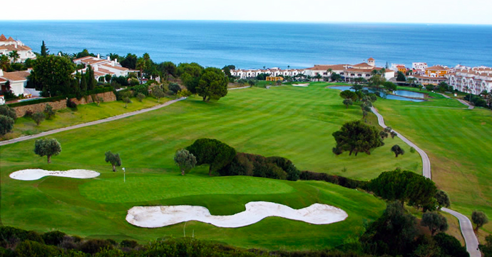 Spain Golf Courses | La Duquesa  - Photo 5 Teetimes