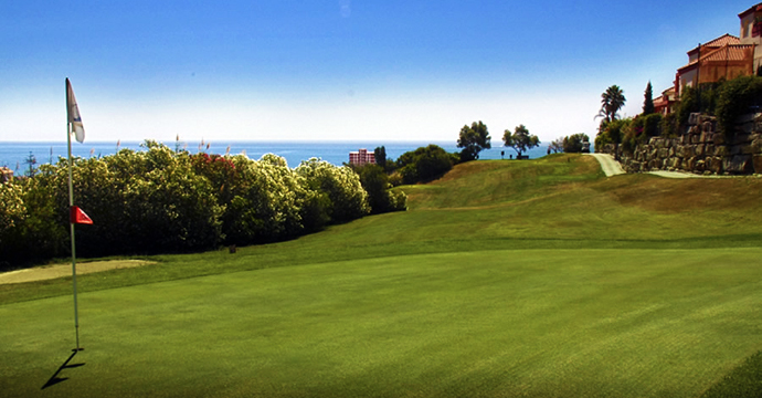 Spain Golf Courses | La Duquesa  - Photo 7 Teetimes