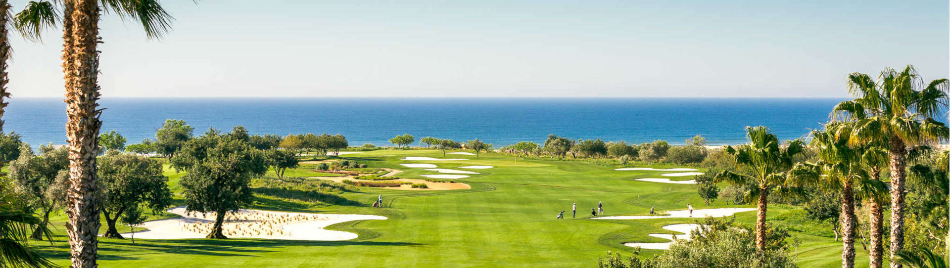 Quinta da Ria Golf Course - Photo 3