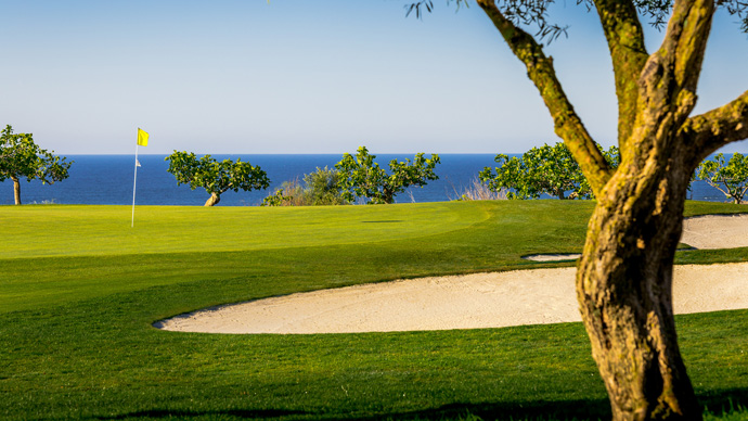 Quinta da Ria Golf Course - Photo 4