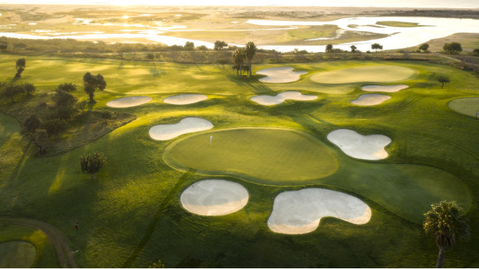 Quinta da Ria Golf Course - Photo 8