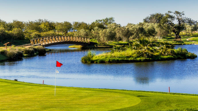 Quinta da Ria Golf Course - Photo 11