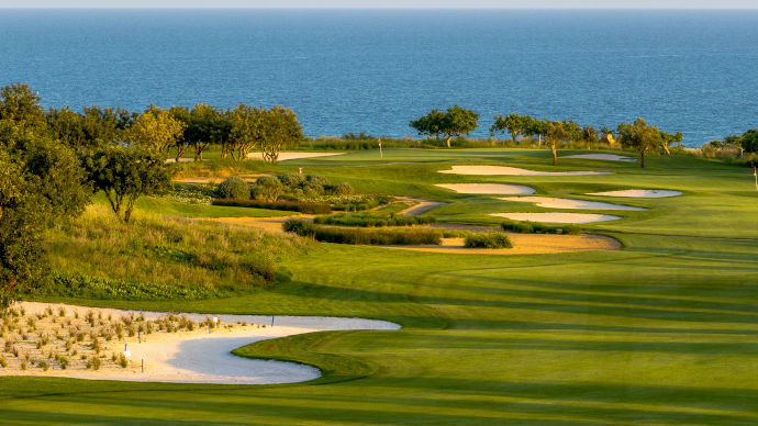 Quinta da Ria Golf Course - Photo 13