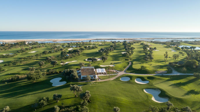Quinta da Ria Golf Course - Photo 15