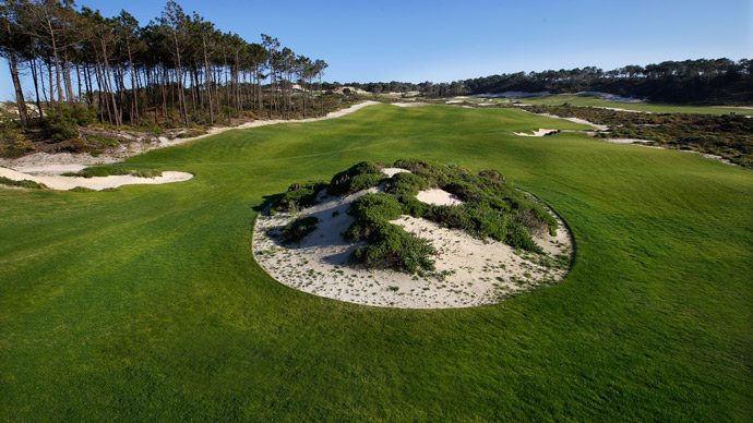 West Cliffs Golf Links - Photo 11