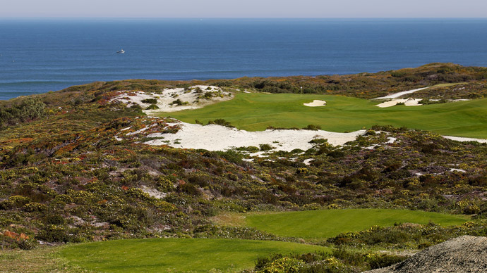 West Cliffs Golf Links - Photo 15