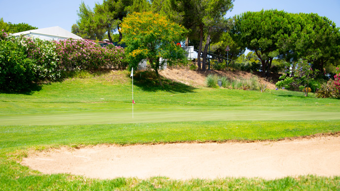 Castro Marim Golf Course - Photo 5