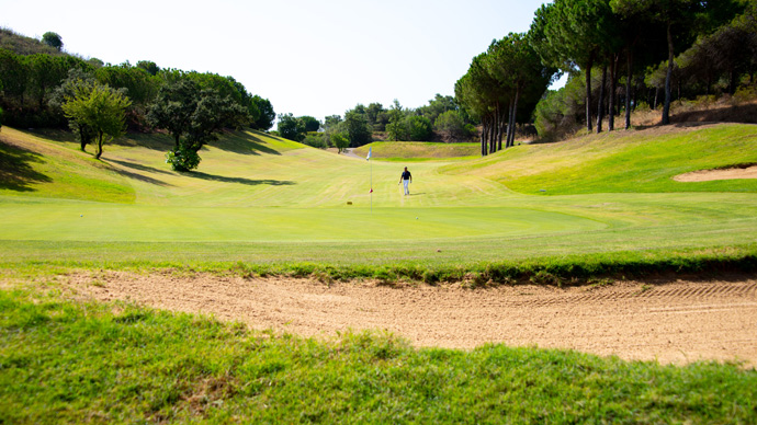 Castro Marim Golf Course - Photo 6