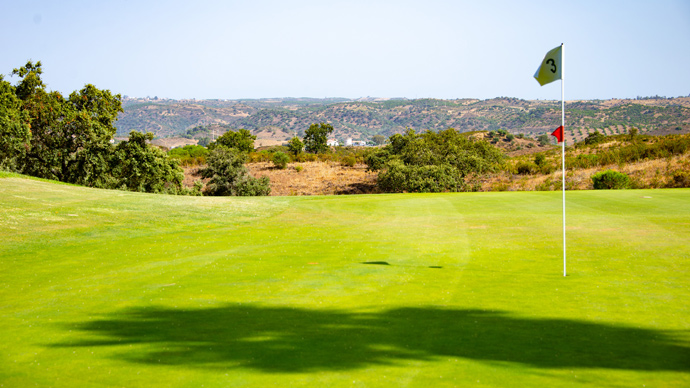 Castro Marim Golf Course - Photo 9