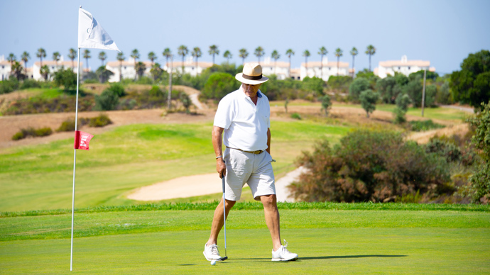 Castro Marim Golf Course - Photo 10