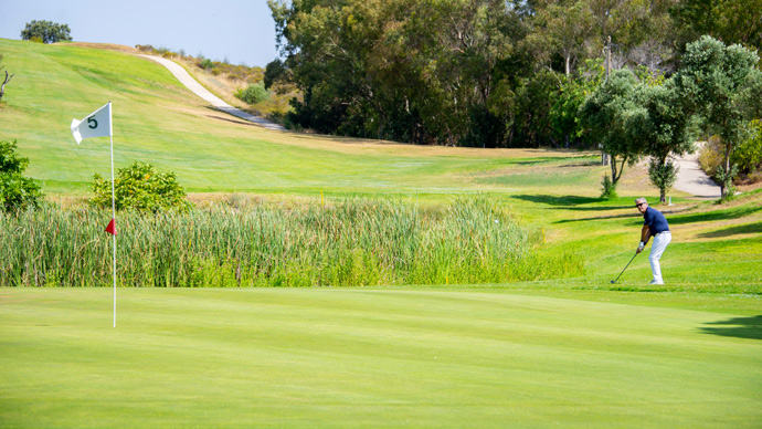 Castro Marim Golf Course - Photo 11