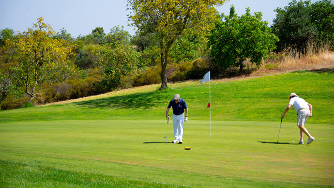 Castro Marim Golf Course - Photo 12