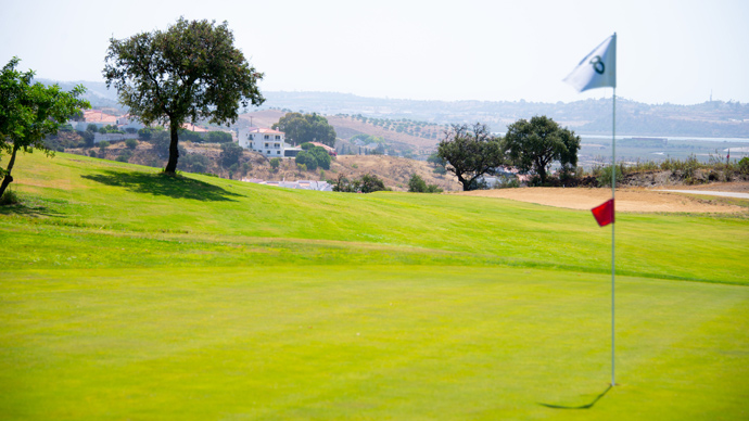 Castro Marim Golf Course - Photo 13