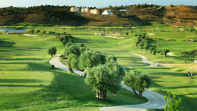 Portugal Golf Courses | Quinta do Vale   - Photo 6 Teetimes