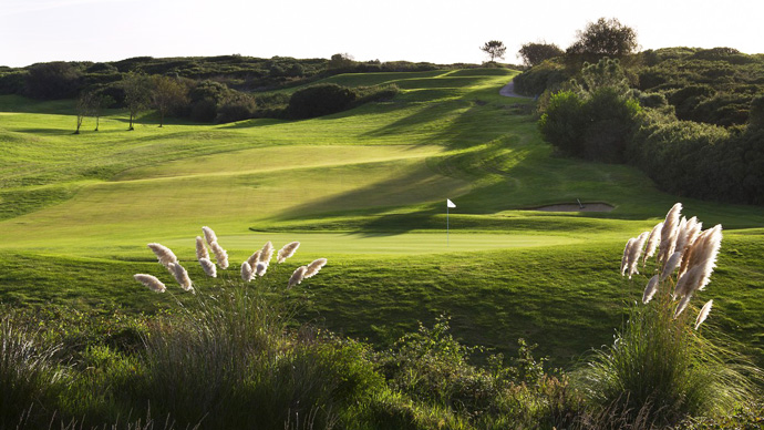 Portugal Golf Belas Clube de Campo & Lisbon Sports Club Two Teetimes