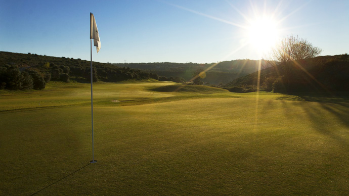 Portugal Golf Courses | Belas Clube Campo - Photo 5 Teetimes