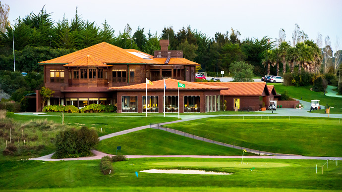 Portugal Golf Courses | Belas Clube Campo - Photo 6 Teetimes