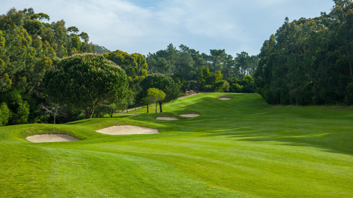 Portugal Golf Courses | Penha Longa Atlantic Championship - Photo 11 Teetimes