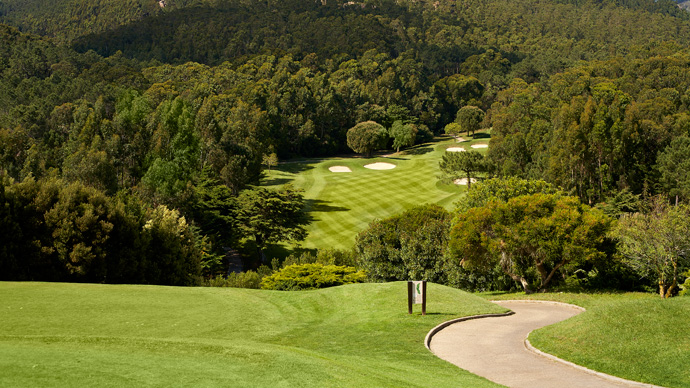 Portugal Golf Courses | Penha Longa Atlantic Championship - Photo 12 Teetimes
