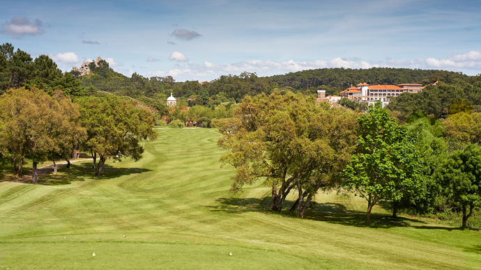 Portugal Golf Courses | Penha Longa Atlantic Championship - Photo 13 Teetimes