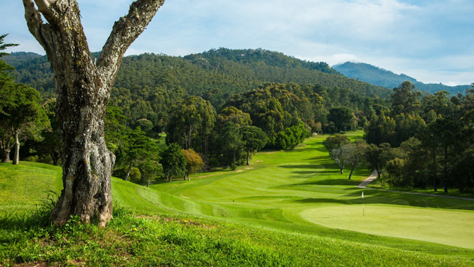 Portugal Golf Courses | Penha Longa Atlantic Championship - Photo 9 Teetimes